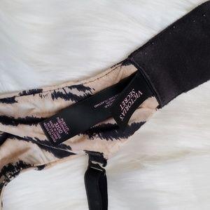 Victoria's Secret Intimates & Sleepwear - {Victoria's Secret} Bra